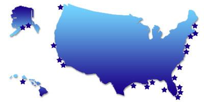 Planbookcruise Com Travel Agent Travel Agency